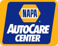 World Wide Car Service & Collision Repair NAPA Auto Care Center